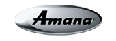 Amana Cook top Repair In Atwater