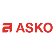 Asko Dryer Repair In Atwater