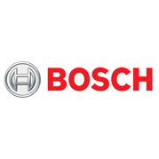 Bosch Washer Repair In Akron