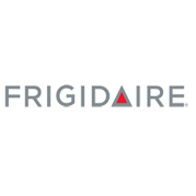 Frigidaire Range Repair In Akron
