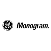 GE Monogram Range Repair In Akron