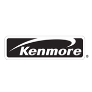 Kenmore Cook top Repair In Akron