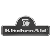 KitchenAid Freezer Repair In Atwater