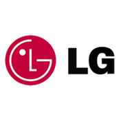 LG Range Repair In Akron