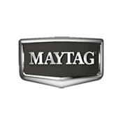 Maytag Washer Repair In Akron