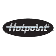 hotpoint appliance repair