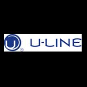 u-line appliance repair