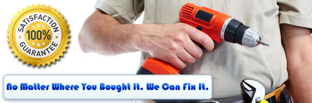 We provide the following service for Bosch in North Canton